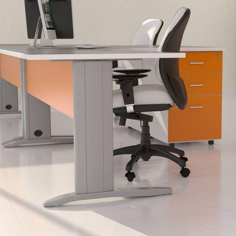 Mesa para Oficina Top. -Aulamobel- Venta a particular y empresas