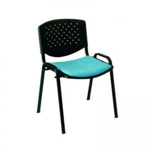 silla para colectividad