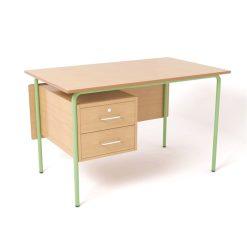 Mesa para profesor