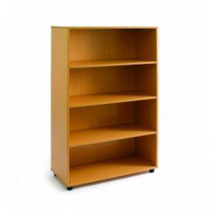 Mueble para aula