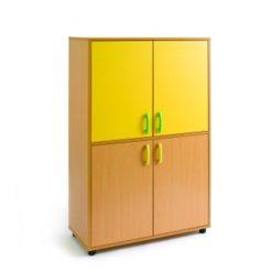 Muebles para aulas