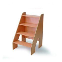 Mueble cambaidor