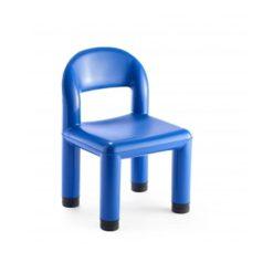 silla escolar infantil