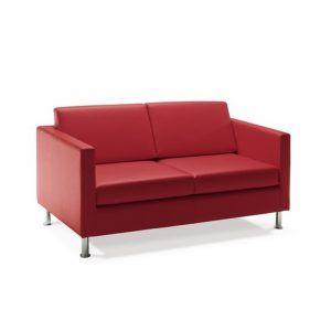 sofa para recepcion