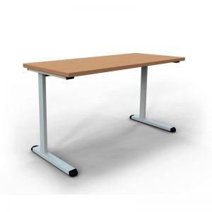 Mesa para formacion