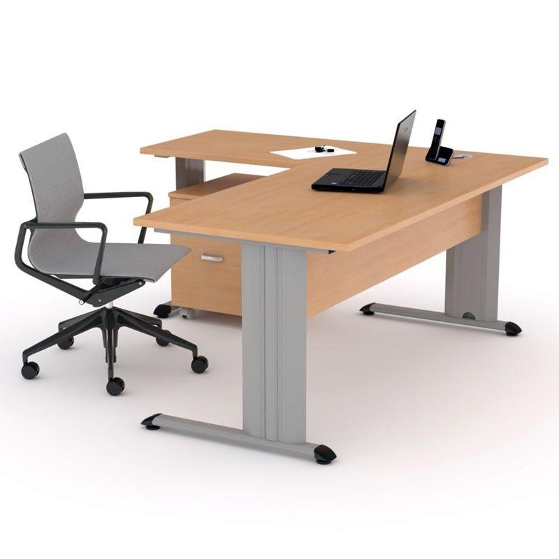 Mesa para para oficina