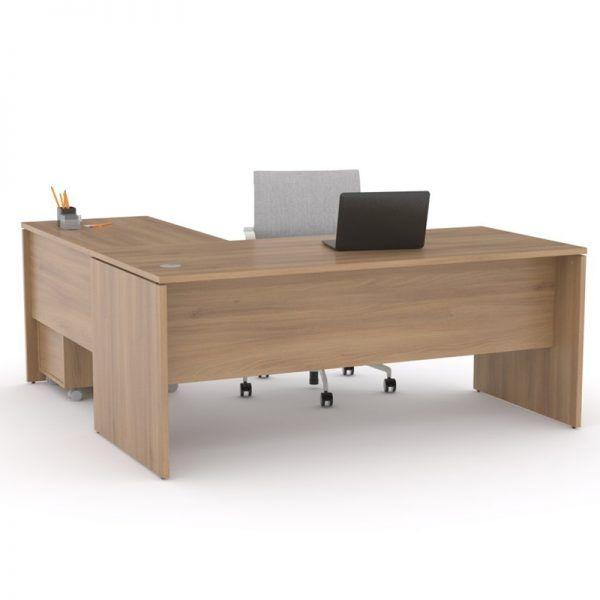 Mesa para oficina