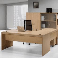 Mesa para despacho