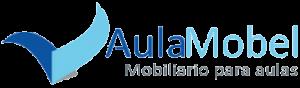 Aulamobel